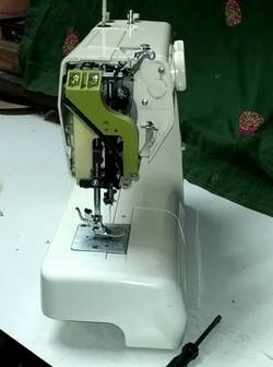 How-do-I-Service-My-Janome-Sewing-Machine