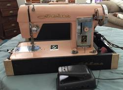 How-to-Thread-an-Atlas-Sewing-Machine