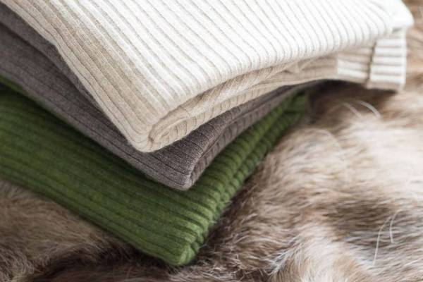 Is-Cashmere-Breathable-Does-Cashmere-Make-You-Sweat