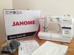 Janome-Sewing-Machine-Manual