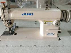 Juki-Sewing-Machine-Wont-Turn-On
