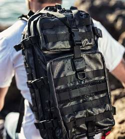 Most-Durable-Fabric-for-Backpacks