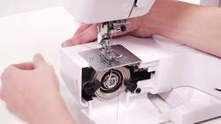 Sewing-Machine-Jammed