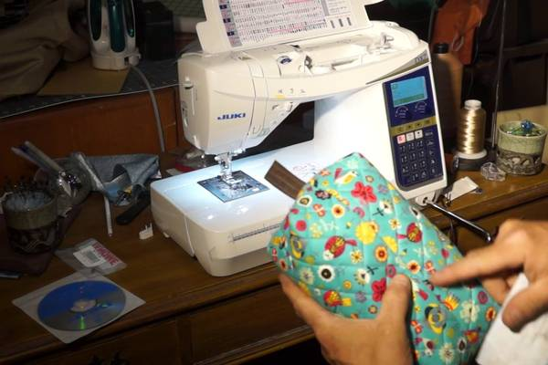Troubleshooting-Juki-Sewing-Machine-Problems-Repair-Guide