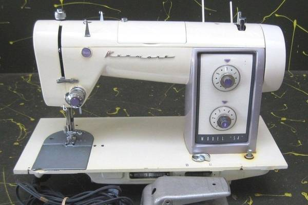 Troubleshooting-Kenmore-Sewing-Machine-(Fix-&-Repair-Guide)