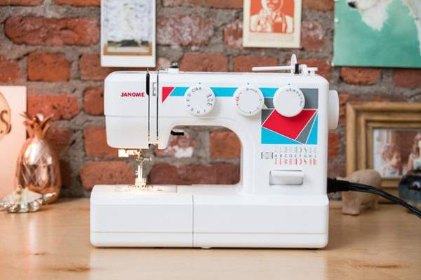 Troubleshooting-a-Janome-Sewing-Machine-Fix-&-Repair-Guide