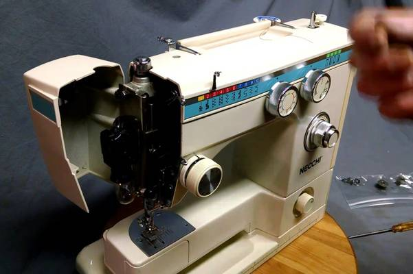 Troubleshooting-a-Necchi-Sewing-Machine-Fix-Repair-Guide