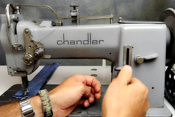 Vintage-Chandler-Sewing-Machine-History-(Company-and-Models)