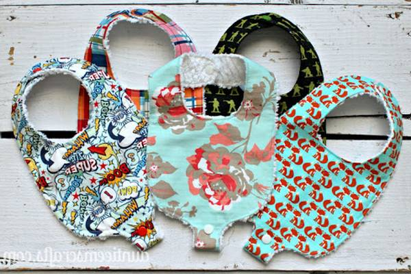What-Are-Baby-Bibs-Made-Out-Of-17-Fabric-Options-For-Bibs