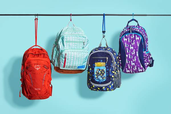What-Fabric-Are-Backpacks-Made-Of-9-Backpack-Fabric-Options