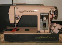 When-Were-Atlas-Sewing-Machines-Made