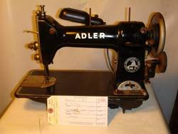 Where-to-Buy-an-Adler-Sewing-Machine