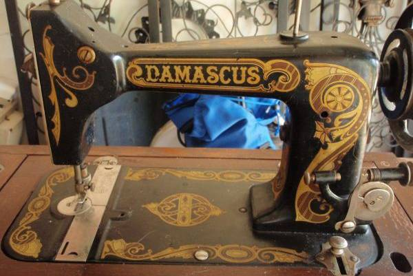Who-Made-Damascus-Sewing-Machines-History-and-How-To-Date