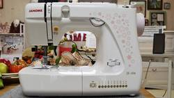 Why-is-My-Janome-Sewing-Machine-Not-Sewing