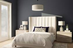 Are-Fabric-Headboards-in-Style