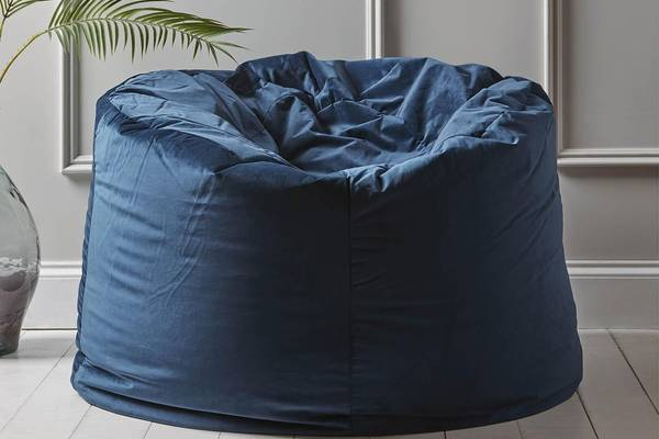 Best-Fabric-For-Bean-Bags-(Toss-and-Chairs)