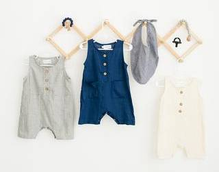 Best-Linen-Fabric-for-Baby-Clothes