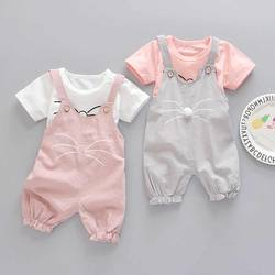 Best-knit-Fabric-for-Baby-Clothes