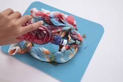 Can-You-Dye-Denim-With-Food-Coloring