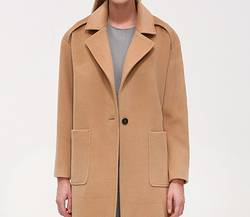 Can-You-Dye-a-Cashmere-Coat