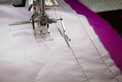 Can-You-Sew-Silk-on-a-Machine