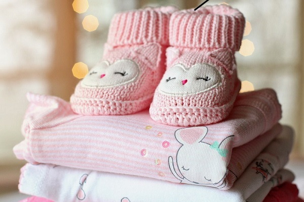Cotton-Fabric-for-Baby-Clothes