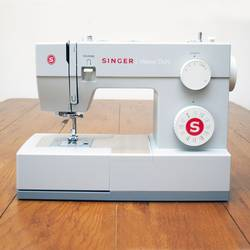 Does-Singer-Still-Make-Sewing-Machines