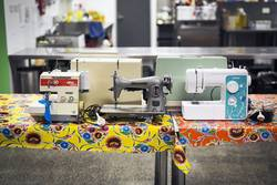 Does-the-Salvation-Army-Take-Sewing-Machines