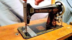 Domestic-Brand-Sewing-Machine-Reviews