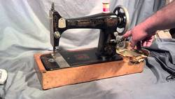Domestic-Sewing-Machine-Serial-Numbers