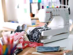 Donate-Sewing-Machines-For-Africa