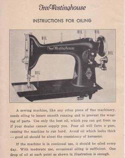 Finding-a-Free-Westinghouse-Sewing-Machine-Manual