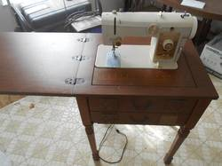 Finding-a-Manual-for-Nelco-Sewing-Machine