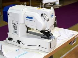 How-Good-are-Juki-Sewing-Machines