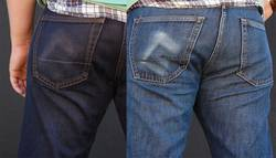 How-Long-To-Dye-Jeans