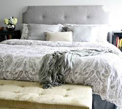 How-Many-Yards-of-Fabric-for-a-Double-Headboard