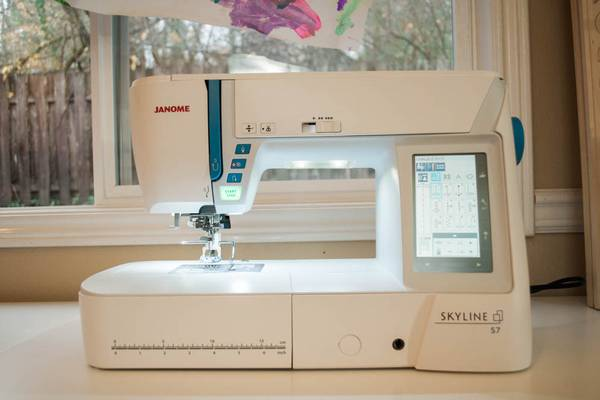 How-Old-Is-My-Janome-Sewing-Machine-(Models,-History,-Value)