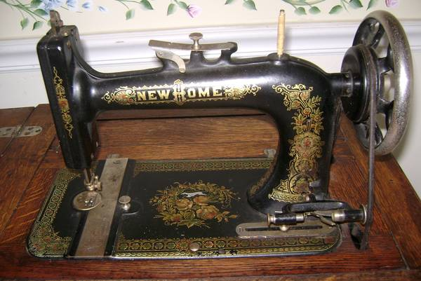 How-Old-Is-My-New-Home-Sewing-Machine-Models-Value