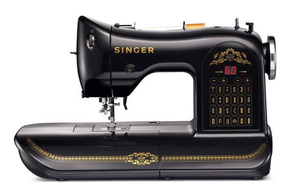 How-Old-Is-My-Singer-Sewing-Machine-(Value,-Models,-History) (2)