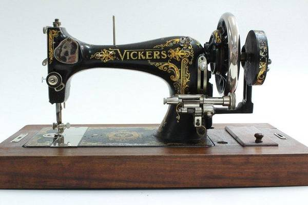 How-Old-Is-My-Vickers-Sewing-Machine-(History,-Value,-Date)