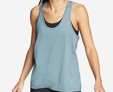 How-to-Alter-a-Racerback-Tank-Top