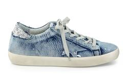 How-to-Bleach-Denim-Shoes