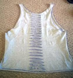 How-to-Make-Tank-Top-Armholes-Smaller