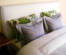 How-to-Measure-Fabric-for-Headboard