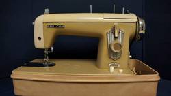 How-to-Oil-a-Nelco-Sewing-Machine