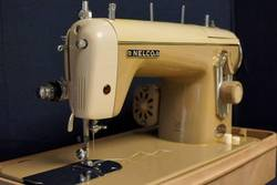 Nelco-Sewing-Machine-Troubleshooting