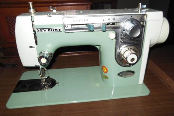 New-Home-Sewing-Machine-Troubleshooting-Fix-Repair-Guide
