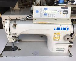 Old-Juki-Sewing-Machine-Price-and-Value