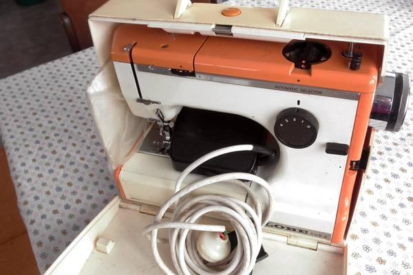 The-Globe-Sewing-Machine-Company-and-Price-510-550-896.jpg