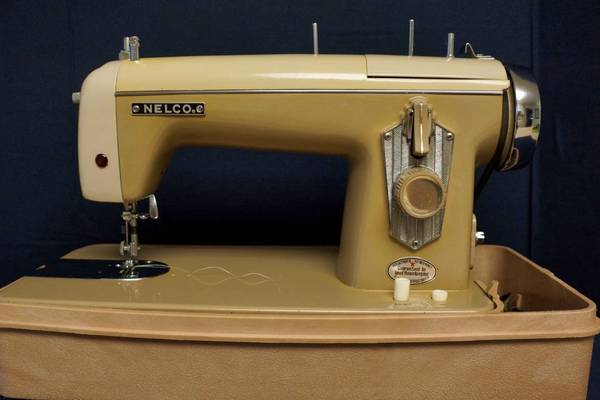 The-Nelco-Sewing-Machine-History-Value-Models